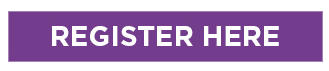 copy-of-register-here-button